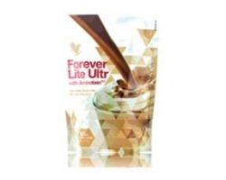 Forever Light Ultr Chocolate -471 Kullananlar