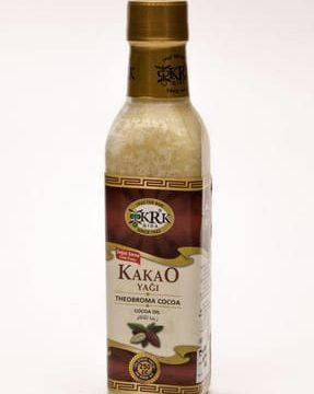 Kakao Yağı 250 Cc ( Kullananlar
