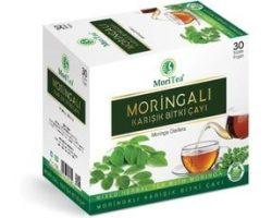 Moringa Çayı 30'lu Kullananlar