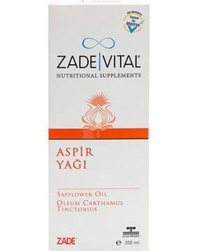 Aspir Yağı 200 ml Kullananlar