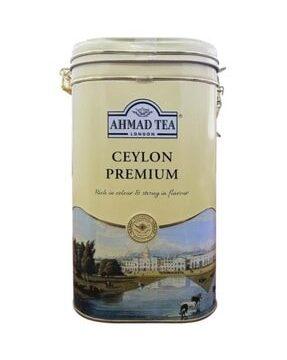 Ceylon Premium Çay Kullananlar