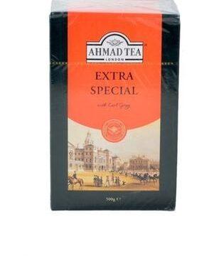 Extra Special Kullananlar