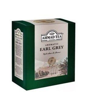 London Aromatic Early ey G Kullananlar