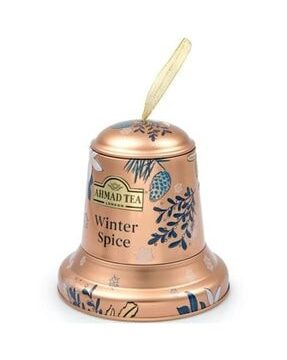 Winter Spice Kullananlar