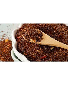 Rooibos Kırmızı Çay Kullananlar