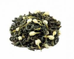 Yaseminli Yeşil Çay Kullananlar