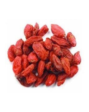 Goji Berry Meyvesi Tibet Kullananlar