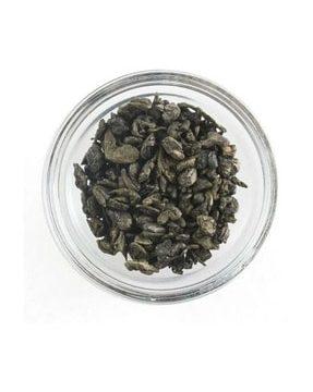 Tomurcuk Yeşil Çay Yeni Mahsül Kullananlar