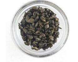 Yeşilçay Tomurcuk Yeşil Çay Kullananlar