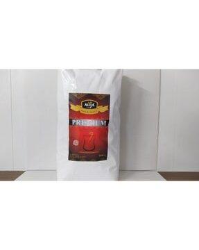 Alija Premium Çay Kullananlar