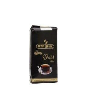 Altın Başak Gold Siyah Çay Kullananlar