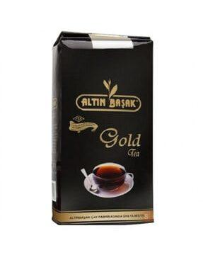 Altın Başak Gold Tea Siyah Kullananlar