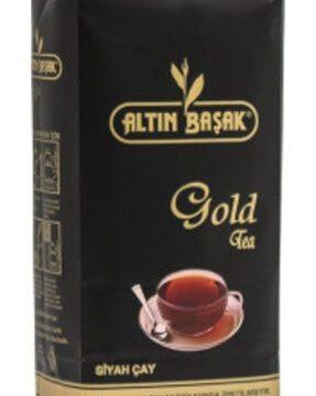 Altınbaşak Gold Siyah Çay Kullananlar