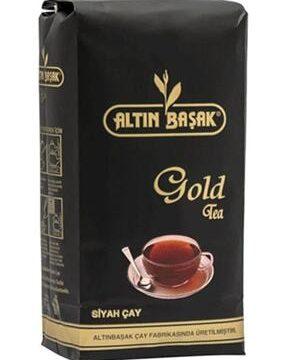 Altınbaşak Gold Siyah Dökme Çay Kullananlar