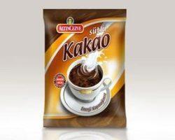 Sütlü Kakao Içecek Tozu Oralet Kullananlar