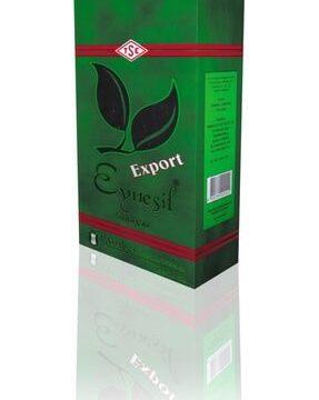 Amber Eynesil Export Çay kr Kullananlar