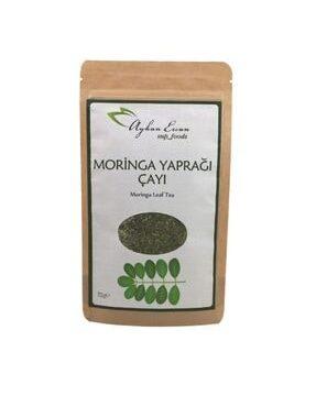 Moringa Yaprağı Çayı g Kullananlar