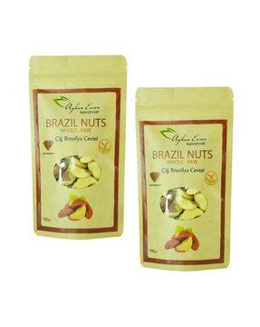 Superfoods Brezilya CeviziPaket Kullananlar