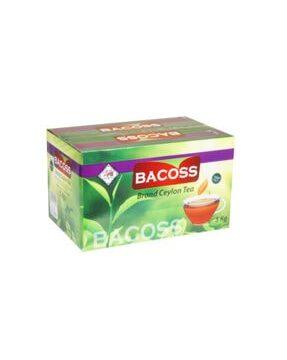 Brand Ceylon Tea Kullananlar