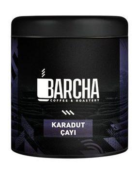 Barcha Karadut Çayı Kullananlar