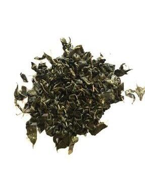 Yeşil Çay Lüks Kullananlar