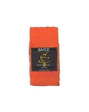 Pekoe Siyah Dökme Çay G Kullananlar