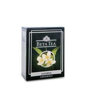 Beta Jasmine een Tea yaseminli Kullananlar