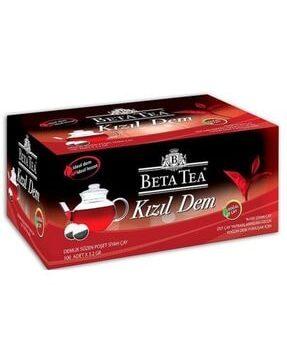 Kızıl Dem Türk Çayı Demlik Kullananlar
