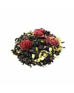 Sultan Çayı Kullananlar