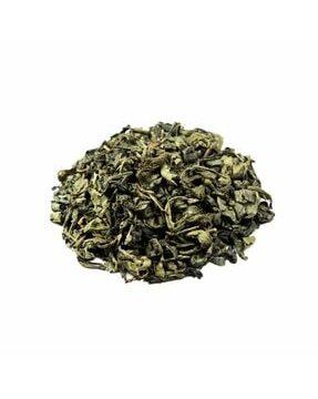 Yaprak Yeşil Çay Kullananlar
