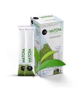 Premium Japanese Matcha Çayı adxgr Kullananlar