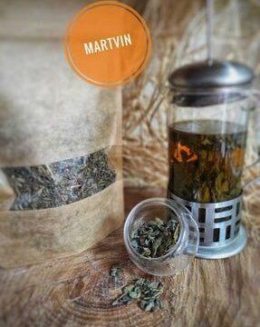 Yeşil Çay Kullananlar