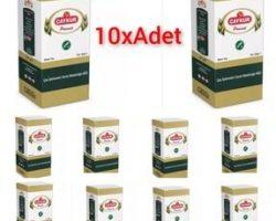 x Hediyelik Çay Present Kullananlar