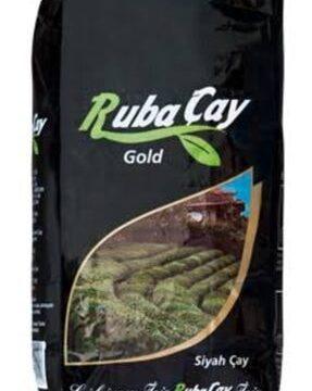 Ruba Gold Çay Luk Kullananlar