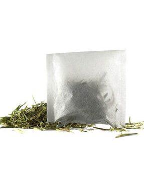 Çay Demleme Filtresi Kullananlar