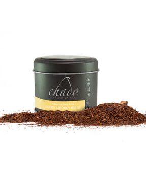 Rooibos Chocolate Truffle Kakao Parçacıklı Kullananlar