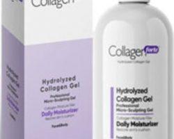 Hydrolyzed Collagen Yüz Ve Vücut Kullananlar