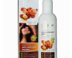 Argan Yağı Özlü Saç Kremi Kullananlar