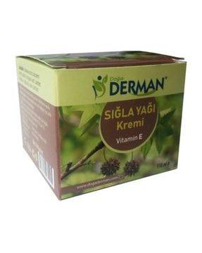 Sığla Yağı Kremi ml Vitamin Kullananlar