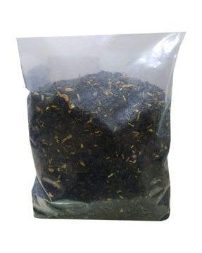 Yasemin Çayı Paket Kullananlar