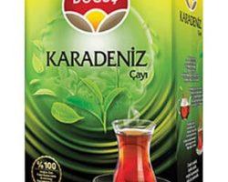 Doğuş Karadeniz Çay Kullananlar