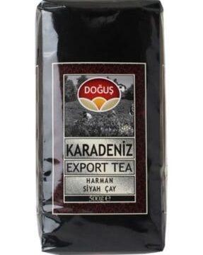 Karadeniz Export Çay Kullananlar