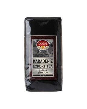 Karadeniz Export Çay Paket Kullananlar