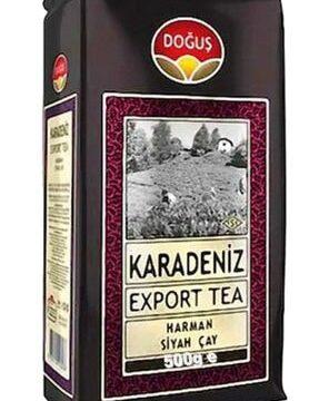 Karadeniz Export Kullananlar