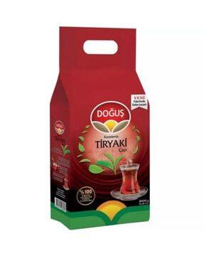 Karadeniz Tiryaki Siyah Çay Marketplace Kullananlar