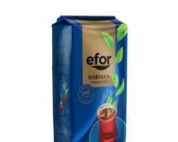 Efor Harman Çay lu Ekonomik Kullananlar