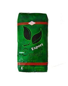 Eynesil Export Çay Ad Kullananlar