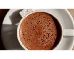 Taze Çekilmiş Türk Kahvesi r Kullananlar