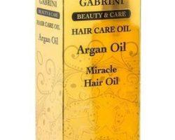 Argan Özlü Saç Bakım Yağı Kullananlar