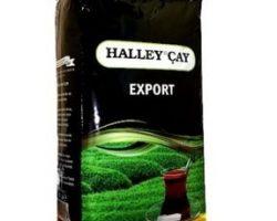 Halley Filiz Çay Kullananlar